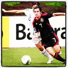 La femenil Sub17 en acción #SeleccionMexicana #Mexico #soccer #sports #futbol