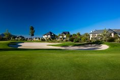 Best Golf Courses, South Africa, Pearl, Mansions, World, House Styles, Bead, Fancy Houses, Mansion