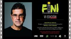 Revista Encuadre » Talleres FINI, espacio de los expertos para compartir conocimiento