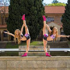 Activated Industry @activated_industry Melbourne Dancers...Instagram photo | Websta (Webstagram)