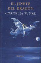 el jinete del dragon-cornelia funke-9788478446391