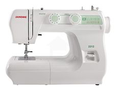 If you're a sewer, you need to know these 10 sewing tricks professionals refuse to share. Make sure you have a good sewing machine like this Janome machine. Easy Sewing Projects, Sewing Projects For Beginners, Sewing Hacks, Sewing Tutorials, Sewing Crafts, Sewing Patterns, Sewing Tips, Sewing Ideas, Sewing Designs