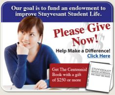 www.ourstrongband.org 212-222-9112 Stuyvesant High School, Ny Ny, Student Life, Mathematics, The Good Place, Campaign, Science, Goals, Feelings