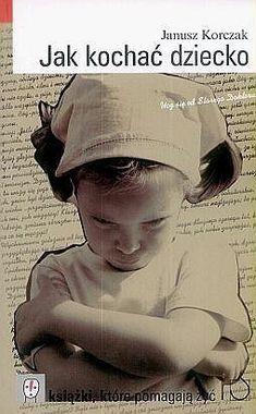 Self Development, Children, Kids, Baseball Hats, Parenting, Education, School, Sports, Books