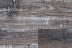 Laminate - 12mm Russia Collection - Odessa Grey