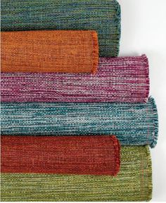 An intricate texture radiating with colorful energy. Notion is available in seventeen multifaceted shades with the ability to draw together elements within a space with ease. #HeinsMarketing #crypton #cryptondfabrics #burchfabrics #sunbrella #sunbrellafabrics #sunbrellacontract #contractfabrics #commercialfabrics #hospitalityinteriors #interiors #hospitalitydesign #design #contractfurniture #hospitalityfurniture Contract Furniture, Hospitality Design, Seventeen, Shades, Draw, Colorful, Interiors, Texture, Tekenen