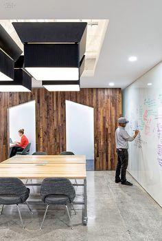 uber interior design - Google zoeken