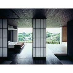 建築家 デザイン住宅 注文住宅 | 甲村健一 KEN一級建築士事務所 | 横浜 神奈川 東京