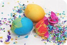 #ridecolorfully #katespadeny #vespa celebrate colorfully