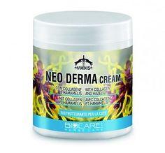 Just In:  Veredus Neo Derma.... Check it out here! http://www.corkfarmequestrian.co.uk/products/veredus-neo-derma-cream?utm_campaign=social_autopilot&utm_source=pin&utm_medium=pin
