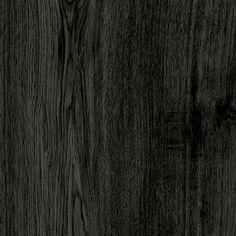 Website With Photo Gallery wood effect tiles suitable for wet rooms bathrooms kitchens outdoor LIVING