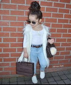 Baby clothes hipster girl Ideas for 2019