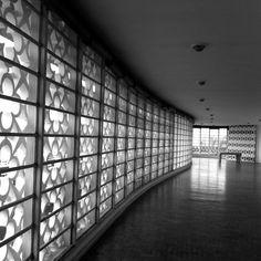 cobogó   latticework