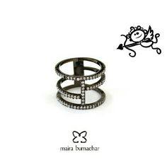 Dia dos namorados!!! #marqueseunamorado  #mairabumachar  www.mairabumachar.com.br