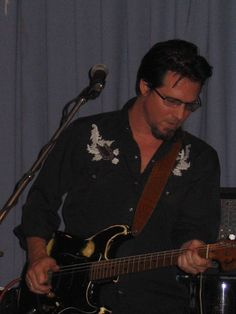 """Check out this great """"Guitar Lessons"""" website NOW!! - Check out this great  """"Guitar Lessons"""" website - http://guitar-7r38q92b.canitrustthis.com"""