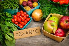 The business services co-op for 148 retail food co-ops nationwide, National Co+op Grocers creates opportunities for businesses wishing to enter the organic marketplace.