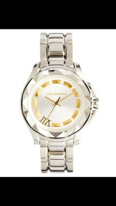 59aaa224a0bf2 8 Best Watches images