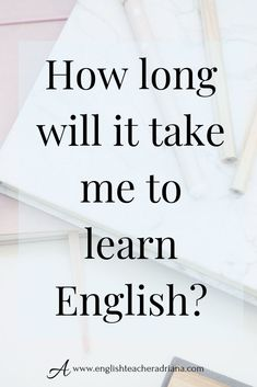 How can I speak and think in English? Improve your ability to think fast in English by using these 10 tips to help you speak and think in English. Click the link below to watch the full video lesson Improve English Speaking, Speak English Fluently, Learn English Grammar, English Language Learners, English Words, English Vocabulary, Learning English, Fluent In English, How To Improve English