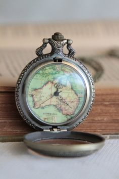 http://atmospheremariages.fr/771-2575-thickbox/montre-a-gousset-voyage.jpg