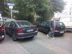 160928_Arnoldstrasse_Boninstrasse