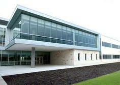 school buildings - Google Search