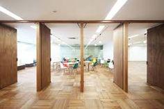 「オフィス 床」の画像検索結果