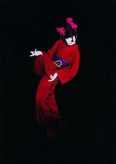 Sayoko Yamagushi