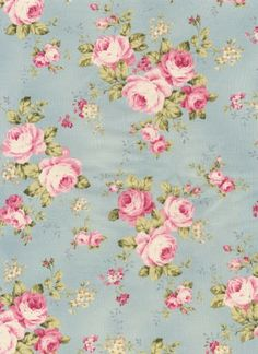 Papel Vintage, Decoupage Vintage, Vintage Ephemera, Vintage Paper, Vintage Floral, Vintage Flowers Wallpaper, Flower Wallpaper, Wallpaper Backgrounds, Shabby Chic