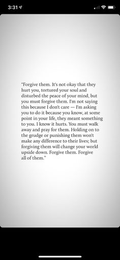 Mint milk and honey quotes depression i love you because quo Quotes For Him, Quotes To Live By, Me Quotes, Peace Quotes, Faith Quotes, Milk And Honey Quotes, Love Hurts, Life Inspiration, Friendship Quotes
