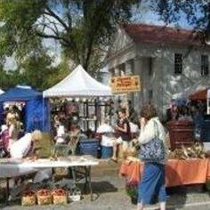 Holiday Craft Fair Charleston Sc
