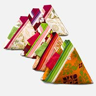 Heian Era, Japanese Colors, Handicraft, Ideas, Design, Craft Art, Craft, Arts And Crafts