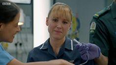 Rita Freeman - Chloe Howman 30.42