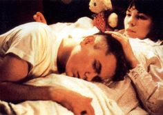 Dogfight is one of my favorite movies River Phoenix and Lily Tyler River I, River Phoenix, Kim Basinger Now, Winona Forever, All My Loving, Wil Wheaton, Love U Forever, I Miss Him, Romantic Movies