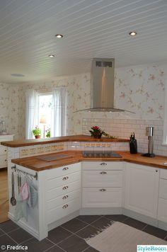 Interior Design Living Room, Living Room Decor, Bedroom Decor, Sustainable Design, Home Decor Kitchen, Kitchen Cabinets, Kitchens, Healthy, Garden