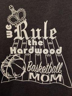 Frisco Mercantile Sassy Threadz #friscomercantile #sassy threadz #basketball #mom Basketball Mom, Mani Pedi, Sassy