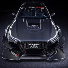 Pin by Audi Doc on Autos und motorräder Motor Tattoo, Audi Rs6, Audi Sport, Sport Cars, Bmw E46, Aston Martin, Audi Motor, Black Audi, Sports Car Wallpaper