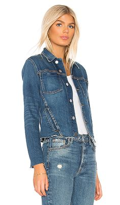 Browse online for the newest ASOS DESIGN Petite denim shirt dress with deep cuff detail in midwash blue styles. Shop easier with ASOS' multiple payments and return options (Ts&Cs apply). Long Denim Shirt Dress, Petite Dresses, Asos Petite, Revolve Clothing, Blue Fashion, Casual, Jackets, Shirts