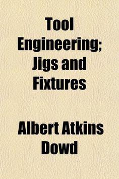 Handbook pdf design machine