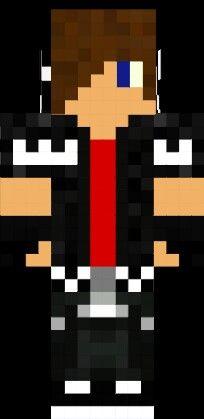 Minecraft Boy Skins Blue Dj Boy Skin Minecraft Pinterest Dj - Alle skins fur minecraft