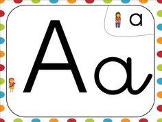 Script Cursif, S Alphabet, Morning Breakfast, Preschool Classroom, Place, Montessori, Notebooks, Activities, Logos