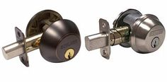 Premier NW Locksmith Salem with the latest about most common locks and manufacturers to pick from for your home security. Schlage, Kwikset, Defiance, more. #Locksmith #Salem #LocksmithSalem #Kwikset #Schlage #Deadbolt