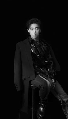 Jung Yunho, Tvxq Changmin, Man Crush Monday, The Revenant, Kpop, Sexy Men, Korea, Wattpad, Cosplay