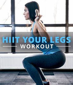HIIT+Your+Legs+Workout