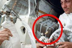 Apollo XIII - Google Search