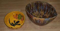 selbst getöpfert  paint your own pottery, Keramik selber bemalen bei Paint your Style - Wien 15 http://www.paintyourstyle.de/at  wien15@paintyourstyle.at   FB: Paint your Style - Wien 15