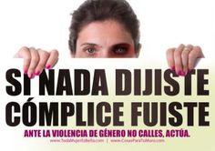 30 Mejores Imágenes De Violencia Xénero I La Violencia De Genero