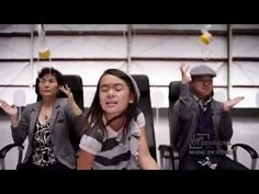 How Virgin America Got 6 Million People To Watch A Flight Safety Video Without Stepping On A Plane - When was the last time you paid attention to a pre-flight safety demonstration? In the past 12 days, Virgin America has managed to get 5.8 million people to watch their safety video without even stepping on a plane!