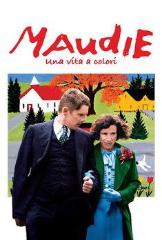 Maudie – Una vita a colori [HD] (2016) | CB01.MOVIE | FILM GRATIS HD STREAMING E DOWNLOAD ALTA DEFINIZIONE