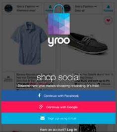 Apa itu Yroo.com ? Cara Daftar Yroo.com Untuk Dapatkan Dollar | Bisnis Gratisan