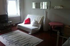 Jetzt Familien- und Kinderfreundlich Wohnung in Berlin-Prenzlauer Berg ab 35 € buchen auf 9flats.com